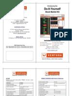 Stock Market Kit New