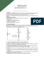 Lab 05 Maquinas Electricas Cotrol Vel Motores Cc Unsa