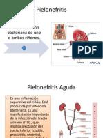 Presentación Pielonefritis pediatría.pptx