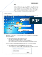 nueva+guia+de+windows+7