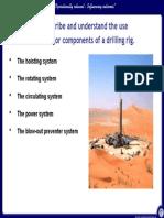 chapter 3.1 rig equipment.pdf