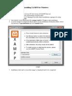 Install_XAMPP_for_Windows.pdf