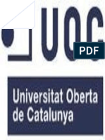 Administracion de Sistemas GNU_Linux - Josep Jorba Esteve