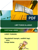 LIMID FUNGSI.ppt