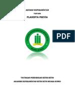 kep-mater_asuhan-keperawatan-plasenta-previa.pdf