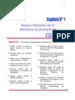 capitulTRASLADO AEROMEDICOo1 (1)