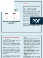 Manual de Química Para Ing. Industriales IIIC-2014