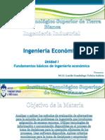 Ingenieraeconmicaunidad1 Nuevo 130307145218 Phpapp01