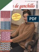Revista DIANA Escuela de Gancillo