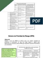 AMEF_criterios