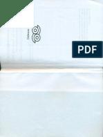 Deleuze, Gilles - Del Animal Al Arte.pdf