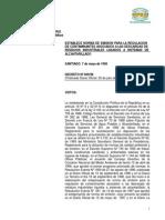 Descarga de Residuos Industriales Líquidos a Sistemas de Alcantarillados.pdf
