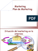 Marketing. Nºo1 (1)