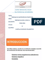 INOTROPICOS POSITIVOS .pdf