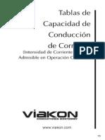 Tablas-Capacidad.pdf