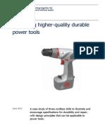 Drill Case Study AG.8bfaf649.11039