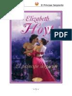 68436657-Elizabeth-Hoyt-Trilogia-Princes-03-El-Principe-Serpiente.doc