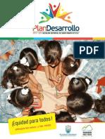 PDD.pdf