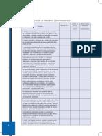 Anexo 1.2.pdf