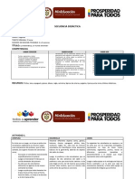 SECUENCIA DIDÁCTICA terminada2º.pdf