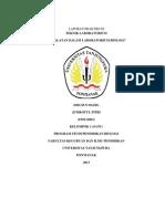 PERALATAN DALAM LABORATORIUM BIOLOGI.docx
