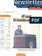 IPA_Newsletter_11_2005_10