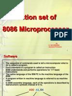 188584816-8086-Instruction-Set