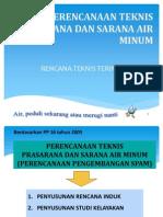 Perencanaan Teknis DED - Copy.pptx