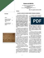 8b Boletin Grupo Estudios Historia Contemporanea Extremadura 10 2014