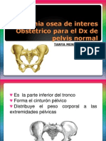Salud Reproductiva Mio 7