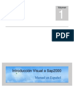 -1introduccion Visual_SAP2000