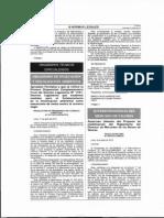 08. Resolución  de Presidencia de Consejo Directivo Nº 037-2012-OEFA-PCD (12.04.2012).pdf