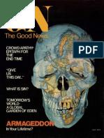 Good News 1975 (Prelim No 07) Jul