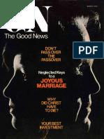 Good News 1975 (Prelim No 03) Mar