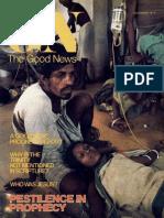 Good News 1975 (Prelim No 11) Nov