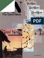 Good News 1973 (Prelim No 04) Nov