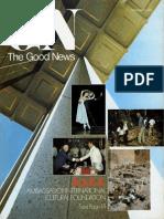 Good News 1976 (Prelim No 11) Nov