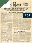 Good News 1978 (Prelim No 16) Jul 31