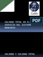 CALIDAD+TOTAL+EN+EL+SERVICIO+DEL+SISTEMA+BANCARIO