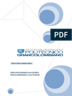 HERNANDEZ C. DANILSA Y ARELIS RUIZ  2° ENTREGA TRABAJO DE AUDITORI FINANCIERA CUESTIONARIO C.I..doc