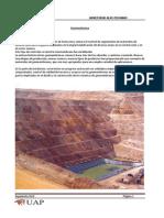 Texto Geomembrana.pdf
