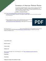 edsc 304 digital unit plan webquest