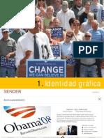 11.1 Caso_Obama 08