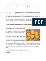 MangoCultivation.pdf
