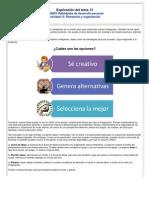 Desarrollo personal creativo.pdf