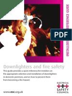 Downlighter Trade- Web Ready- July 2012