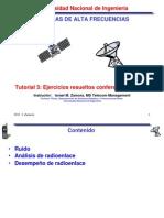 Tutorial 3 - Ejercicios Resueltos Conf 14 - 17
