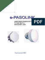 e-Pasolink.pdf