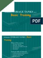 28732142 Aa Storage Tank Basic Training Rev 2