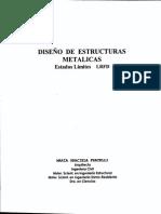 1_pdfsam_Diseno de Estructuras Metalicas LRFD.pdf